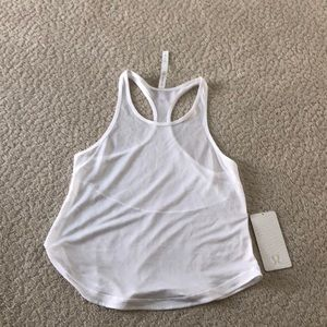 Brand new never worn lululemon